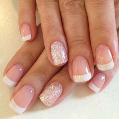 Nail Spa Palm Coast
